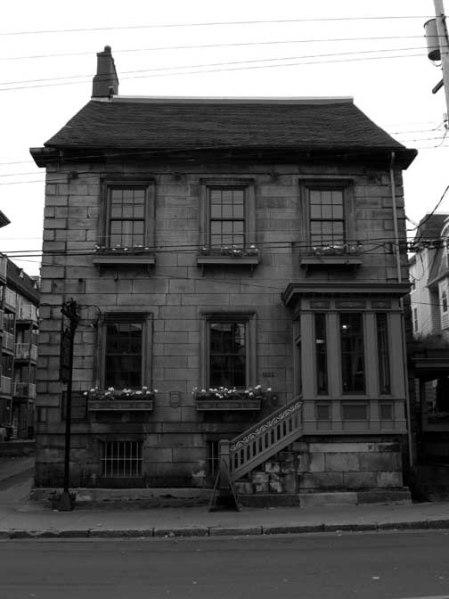0049-1700s-18-century-house-halifax-12-08-dsc06053-010809u