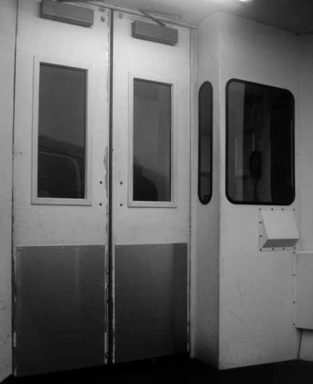0186 doors jetway STL dec08  DSC08885 05-25-09u