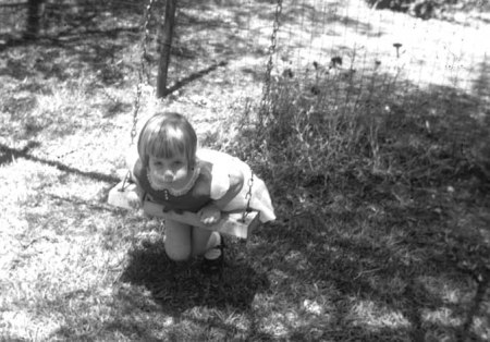 0395 PLAY  swing 1968 FH000015