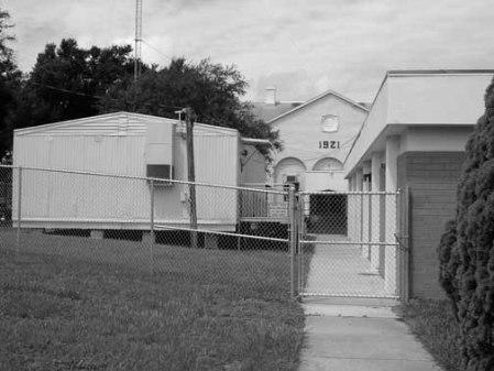 101709 school - elementary babson park fl 2003 DSC05565