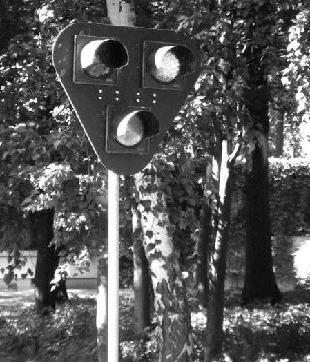 102009 helsinki - water stoplight 2009 DSC08128
