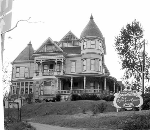 The World ReBooted®