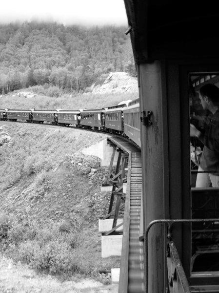 2012 121512 RAILROAD zz railroad alaska white pass DSCN0311 useme