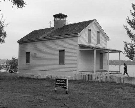 2012 122512 lighthouse jones alexandria va potomac river point DSC07501 useme
