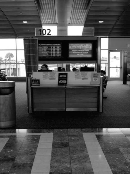 2013 010313 airport 010313 2013 GATE mco nov08 DSC08498 useme
