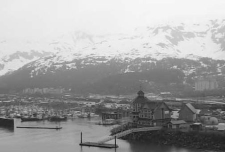 2013 011713 city view whittier alaska useme