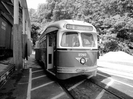 2013 012813 DSC06718 streetcar st louis useme
