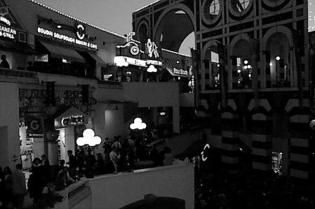 2013 021813 mall 2 san diego 1996 Image  071 HortonPlaza useme