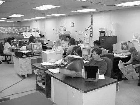 2013 030413 retail industrial weekly newspaper 1999 MVC-007S useme
