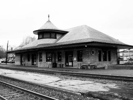 2013 031513 station kirkwood station DSC08730 dec08 useme