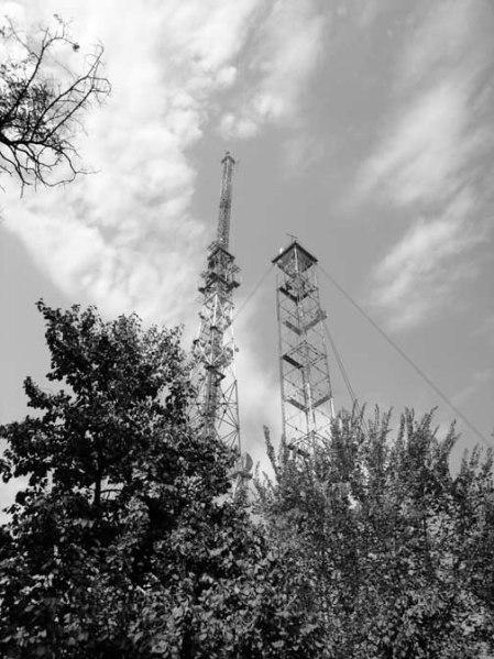 2013 032813 TOWERS DSC09101 kherson ukraine useme
