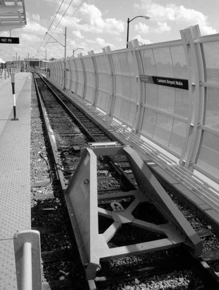 2013 033013 TRACKS DSC08559 STL metro TRACKS st louis useme