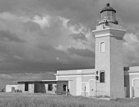 2013 040713 lighthouse ponce PR DSC00616 useme
